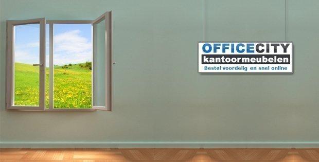 Officecity Kantoor